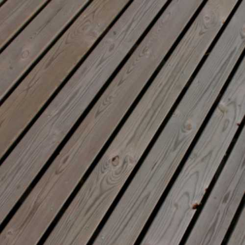 cool deck miami