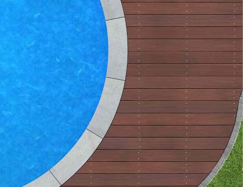 deck builders miami